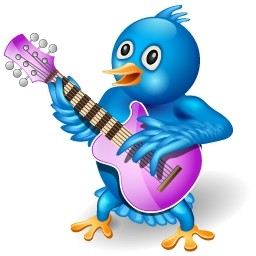 Source de l'image : http://fr.all-free-download.com/gratuit-icone/icones/twitter_guitare_102062.html