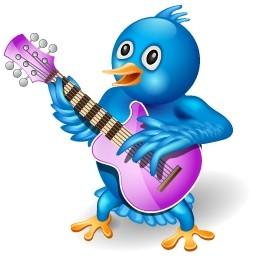 Source de l'image : http://fr.all-free-download.com/gratuit-icone/icones/twitter_guitare_102062.html