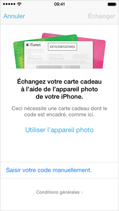 HT1574_02_itunes_store_gift_card_manual_ios_002_fr-19