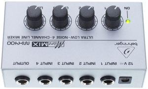 Behringer mixette-34
