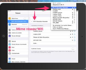 Même réseau wifi-37